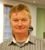 Simon Watkins